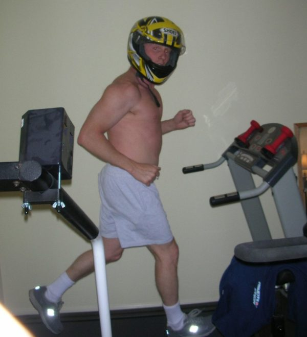 moran_bk_4_06_wayne_training_treadmill2.